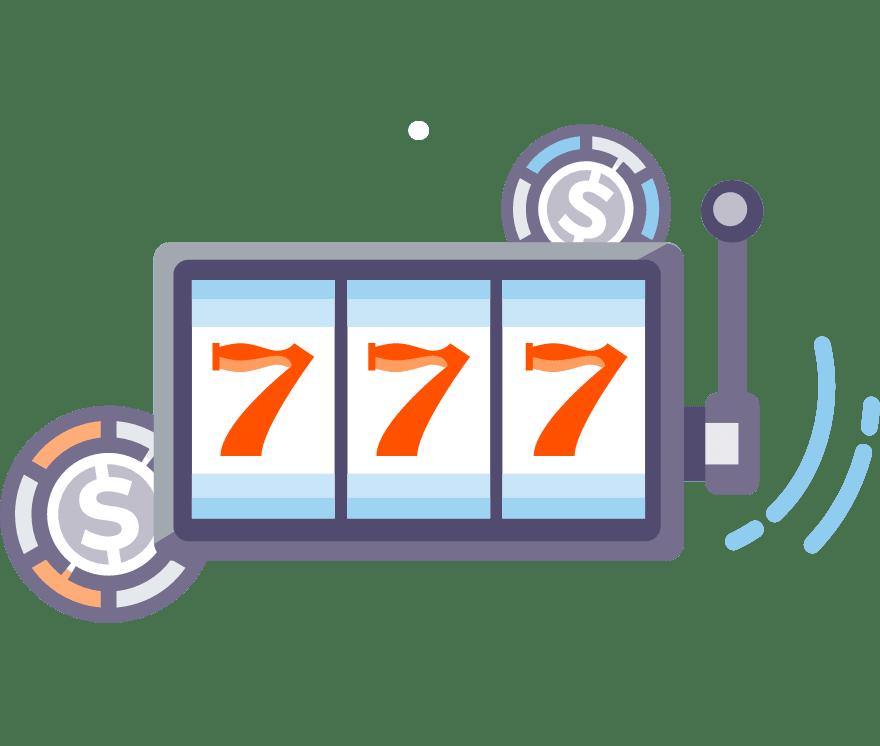 Jucați Slots Online -Top 77 Cazino Mobiluri care plătesc cel mai bine 2021
