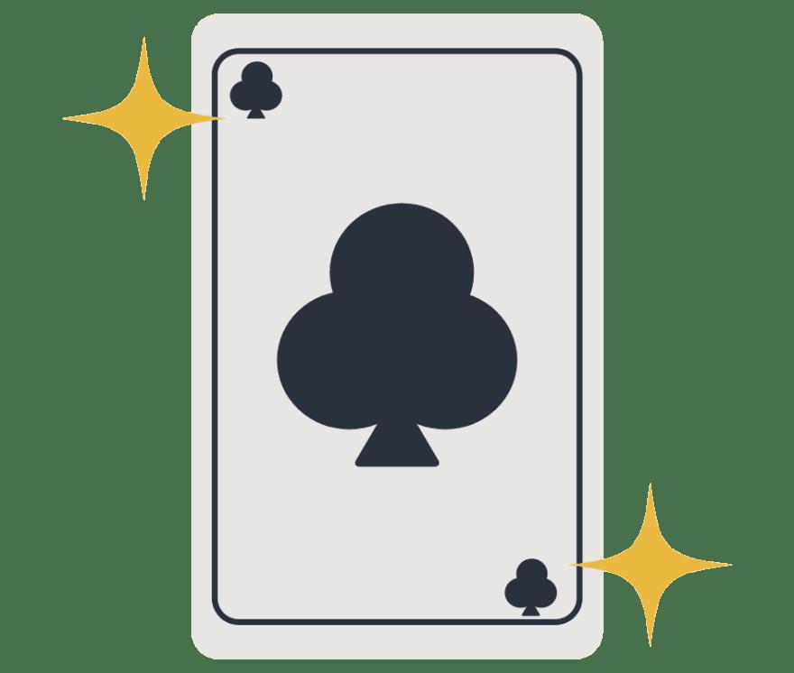 Jucați Pai Gow Online -Top 46 Cazino mobiluri care plătesc cel mai bine 2021