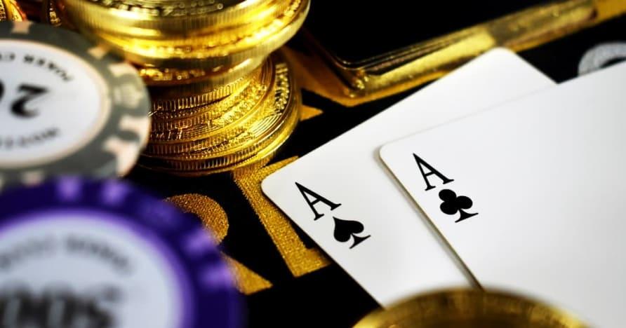 Cum să mențineți în mod responsabil sănătatea și jocurile de noroc stricte