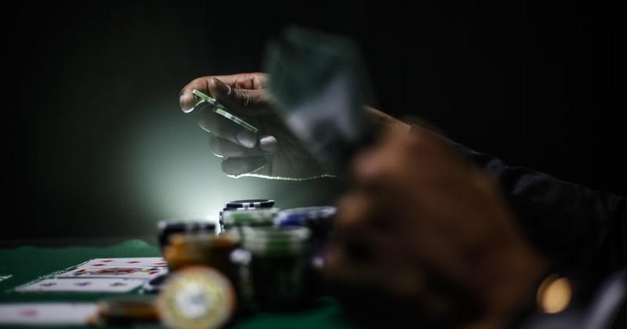 Cele mai bune 5 strategii de video poker