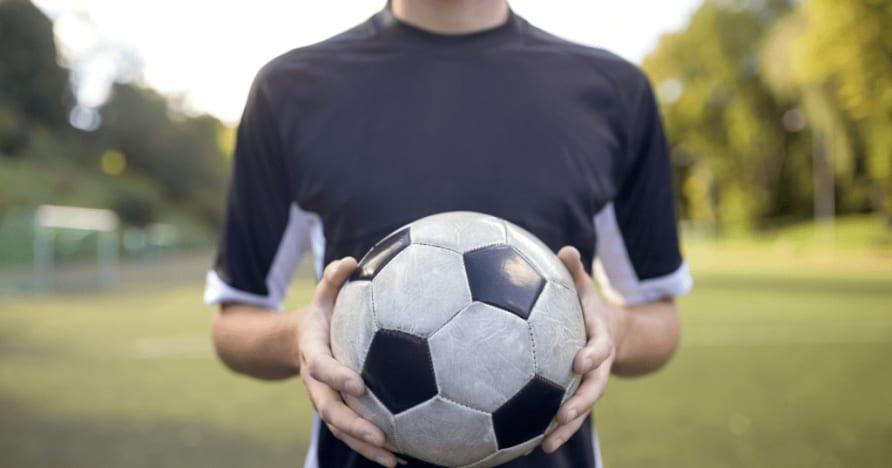 Pariuri sportive virtuale vs pariuri sportive regulate: Care este mai bine?