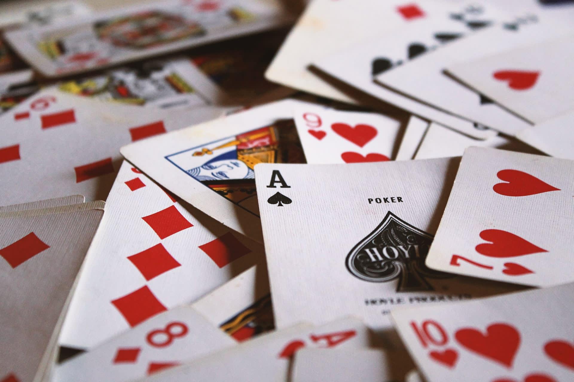 Tehnologia din spatele Live Casino și Live Blackjack