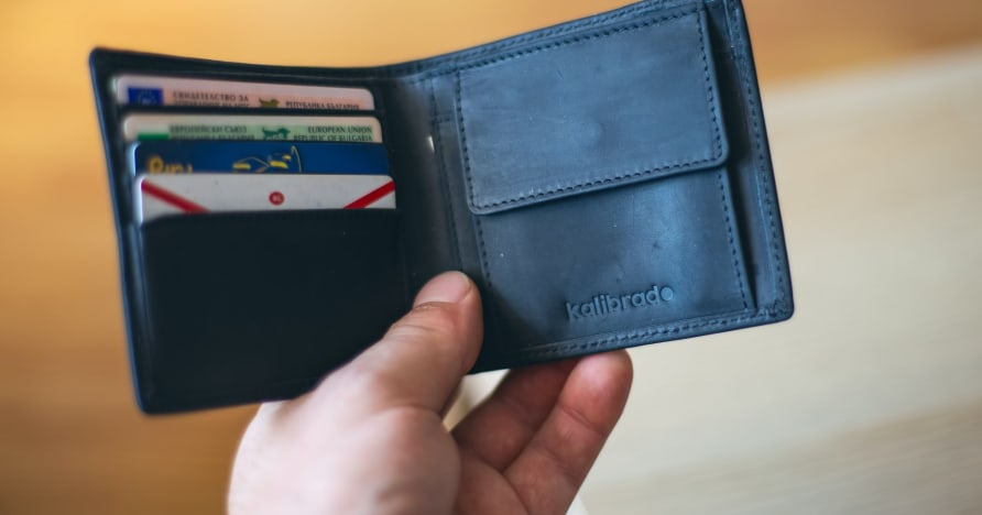 Cum să selectați cea mai bună metodă de plată a cazinoului mobil