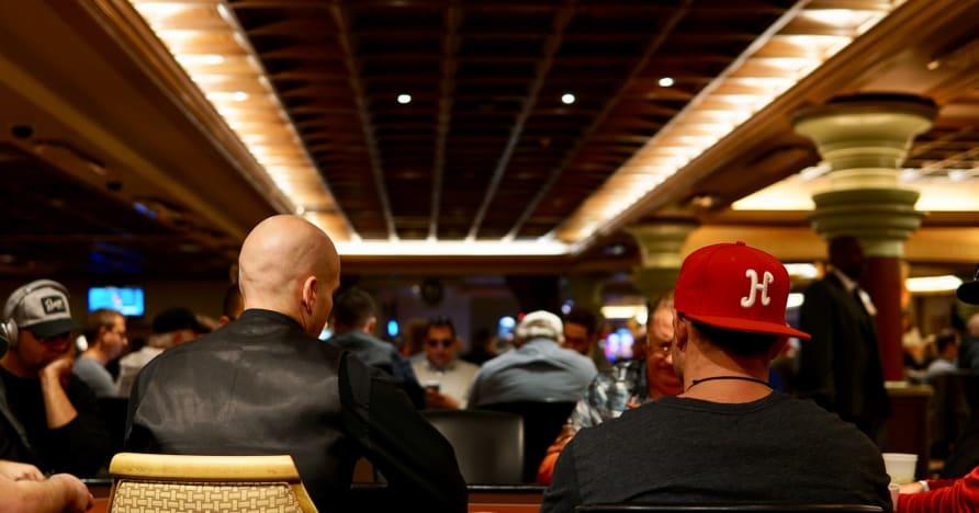 Modul în care 5G revoluționează lumea cazinourilor mobile