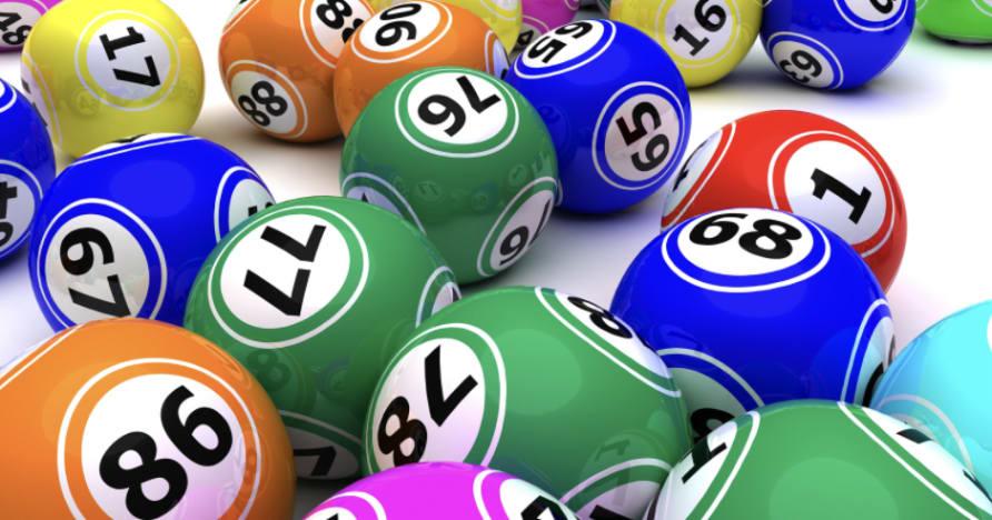 Toate cele 90 de argouri de bingo și ceea ce reprezintă