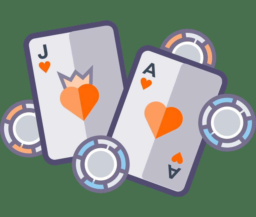 Jucați Blackjack Online -Top 73 Cazino Mobiluri care plătesc cel mai bine 2021