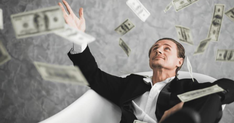 De ce unii jucători de cazinou mobil evită să utilizeze bonusuri de cazino