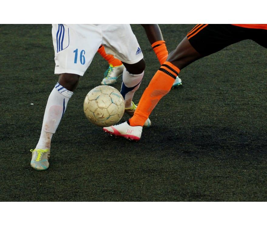 Jucați Pariuri pe fotbal Online -Top 25 Cazino mobiluri care plătesc cel mai bine 2021