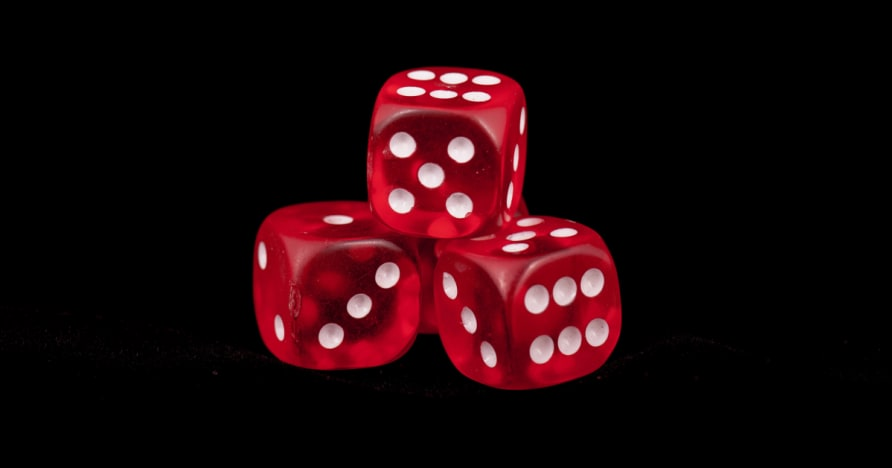 Unele dintre Casino Softwares principal online pe piața