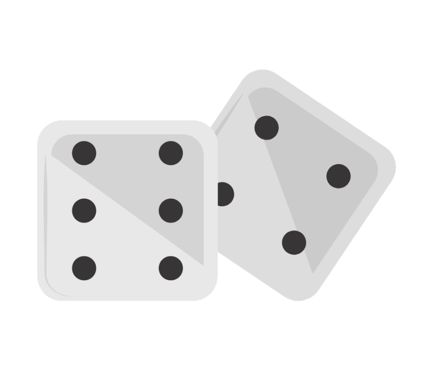Jucați Sic Bo Online -Top undefined Cazino mobiluri care plătesc cel mai bine 2021