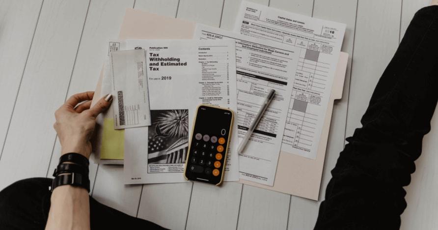 Ce Pariorii trebuie să știți despre plătiți prin plăți de telefon