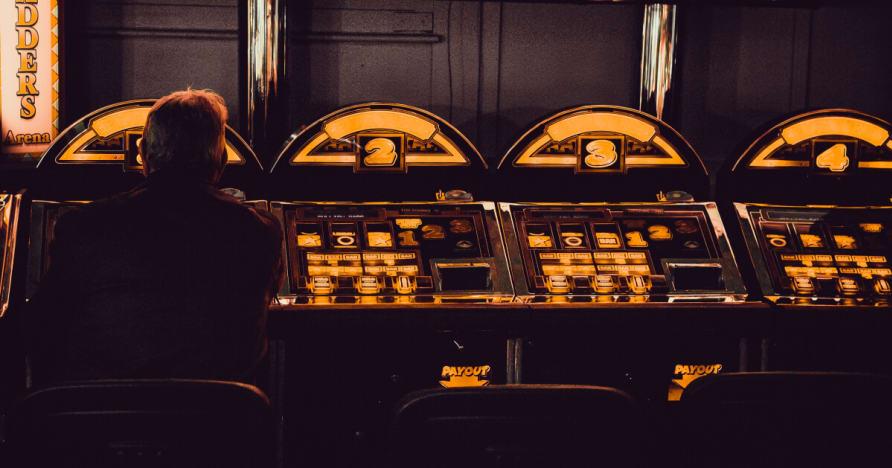 Beneficiile de top de plată de Casinos Telefon