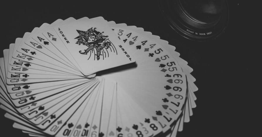 Dimensiunea, Tendințe și statisticile de jocuri de noroc Mobile Market 2001-2023
