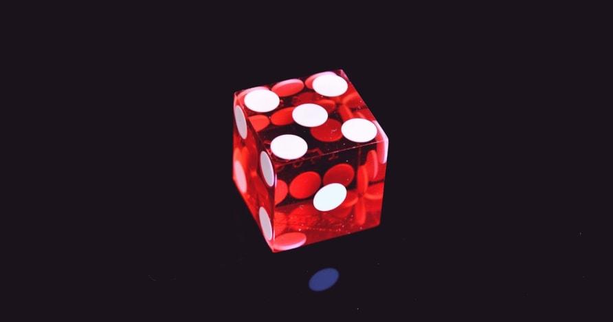 Top 6 beneficii ale jocurilor de cazino mobile