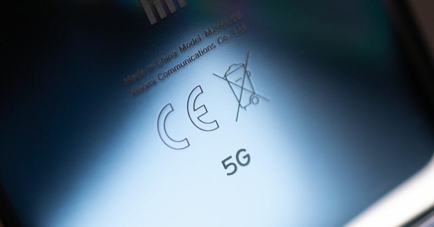 Implicațiile tehnologiei 5G pentru jocurile de cazino mobile