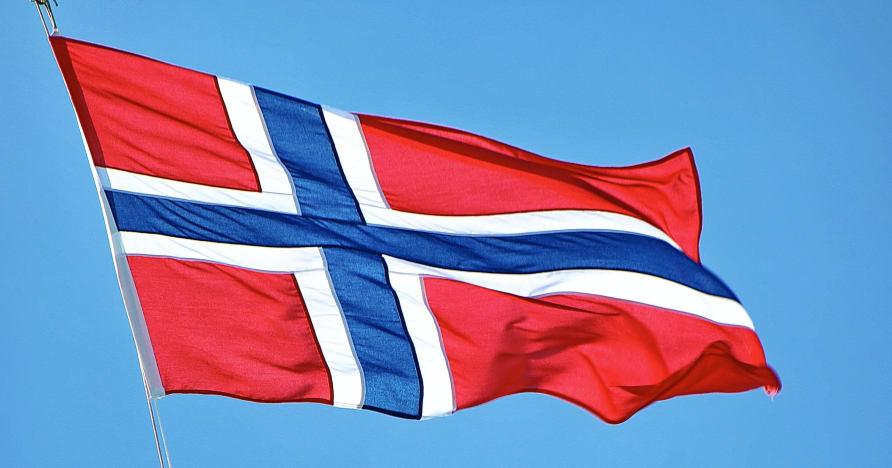 Neteller și Skrill părăsesc scena norvegiană de jocuri de noroc