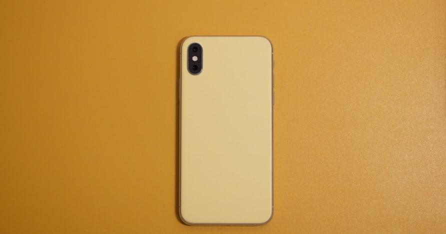 Jucați sloturi pe telefonul dvs. mobil