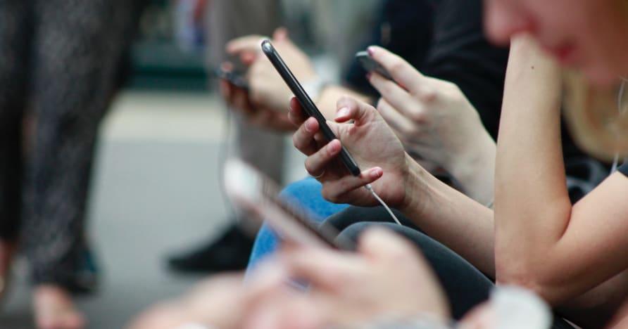 Modalități de a îmbunătăți durata de viață a bateriei telefonului pentru jocuri