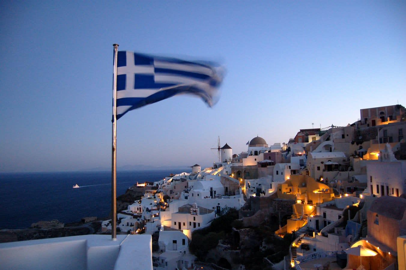 Play'n GO devine grec după ce a obținut licența de operator