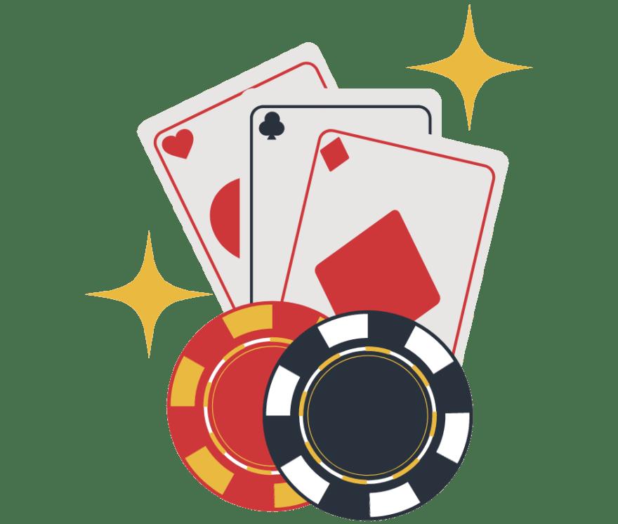Jucați Blackjack Online -Top 111 Cazino mobiluri care plătesc cel mai bine 2021