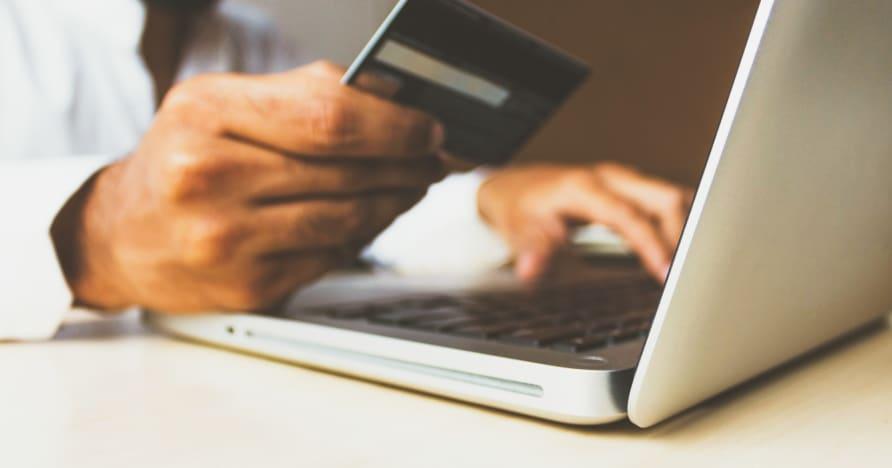 Ce sunt plățile super-rapide?