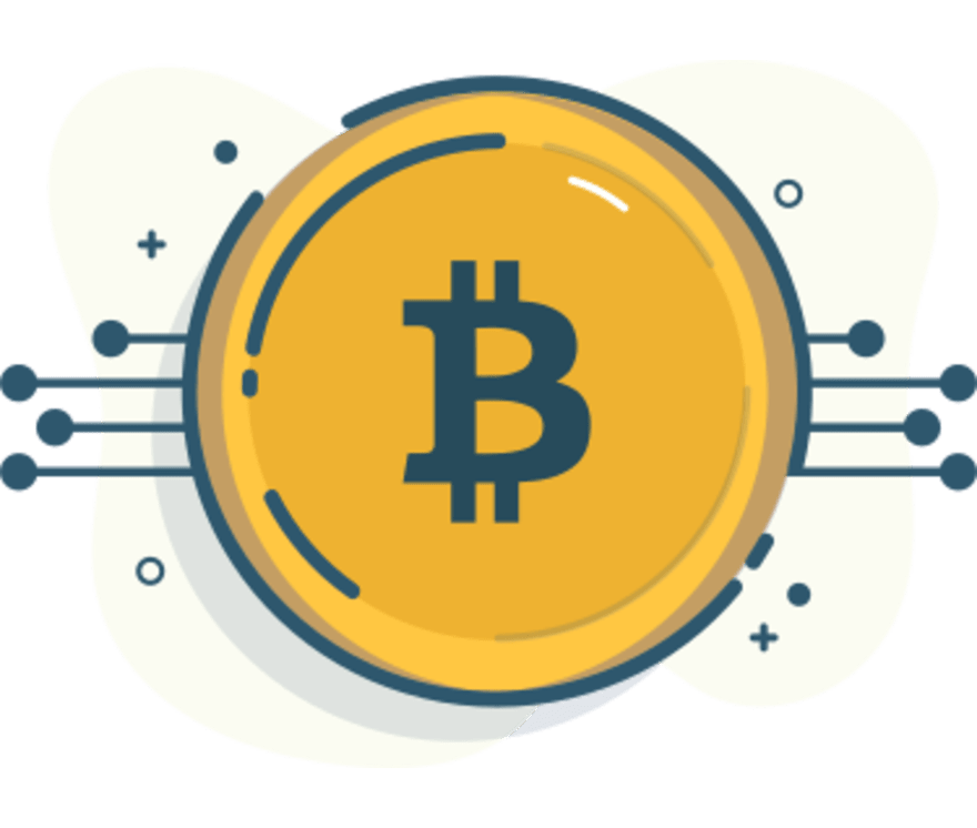 Top 57 Bitcoin Cazino mobils 2021 -Low Fee Deposits