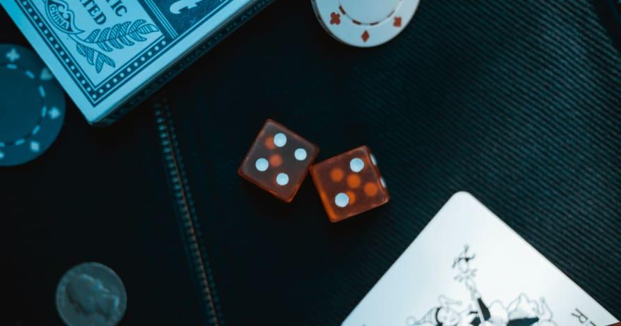 Jocul pragmatic și jocul Wild Streak fac echipă pentru a lansa comori Temujin