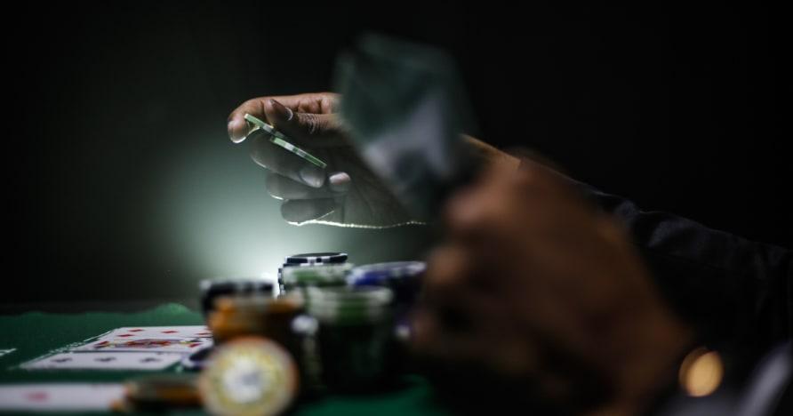 Mobile Jocuri de cazino Fiecare Smartphone proprietar ar trebui să încercați