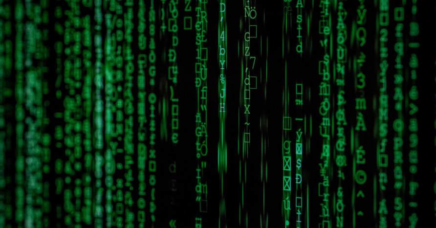 Examinarea efectelor tehnologiei asupra jocurilor de noroc mobil