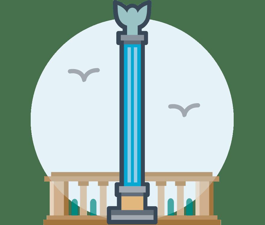 Cea mai bună variantă de 29 Cazino Mobiluri în Ungaria 2021