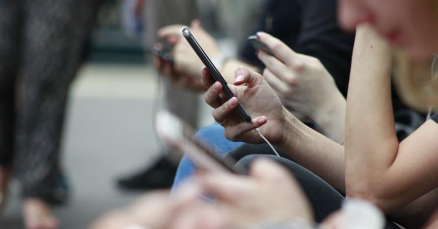 Caracteristici ale cazinourilor mobile care sunt populare astăzi