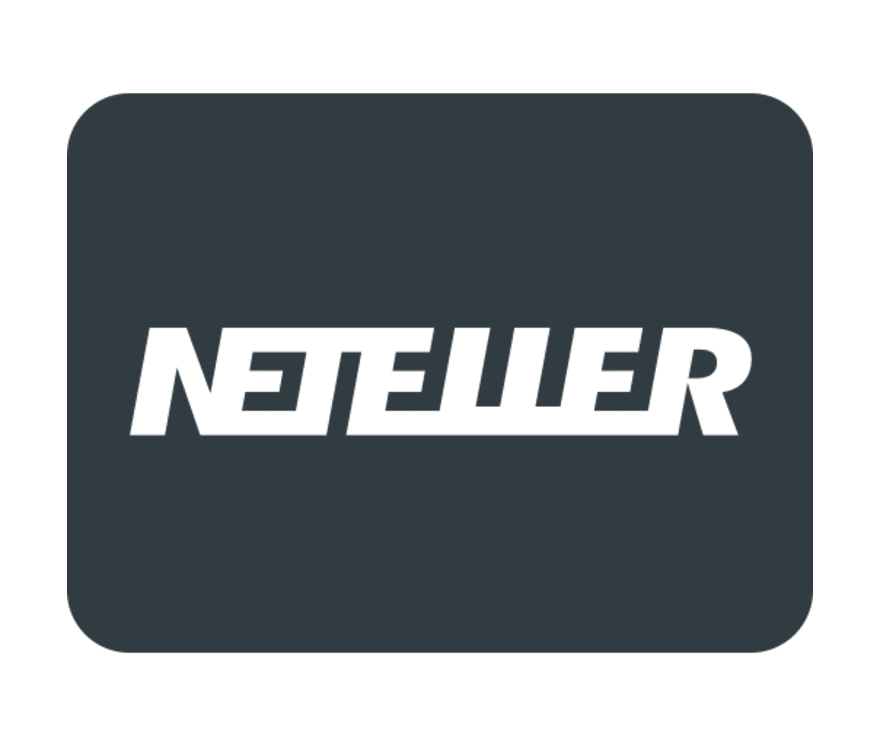 Top 106 Neteller Cazino mobils 2021 -Low Fee Deposits