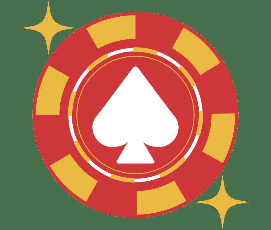 Jucați Casino War Online -Top 8 Cazino mobiluri care plătesc cel mai bine 2021