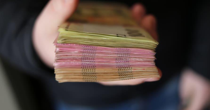 Bonusuri Cashback Mobile Casino | Cum functioneaza