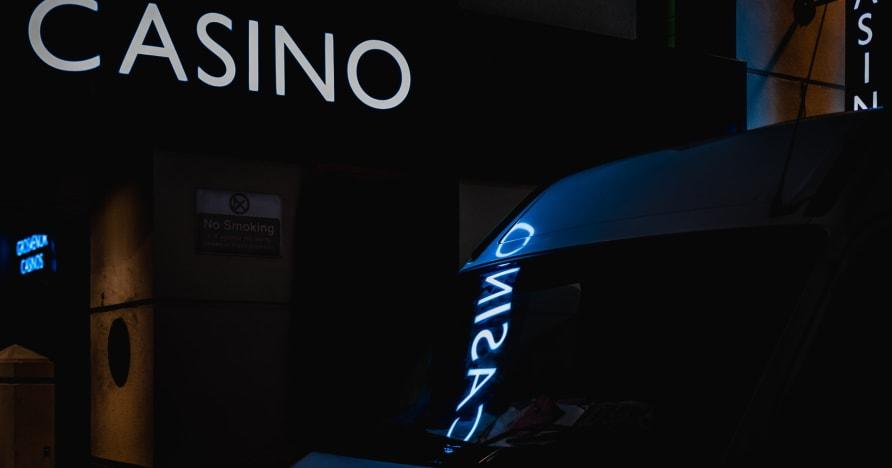 Microgaming găzduiește noi titluri de cazino online