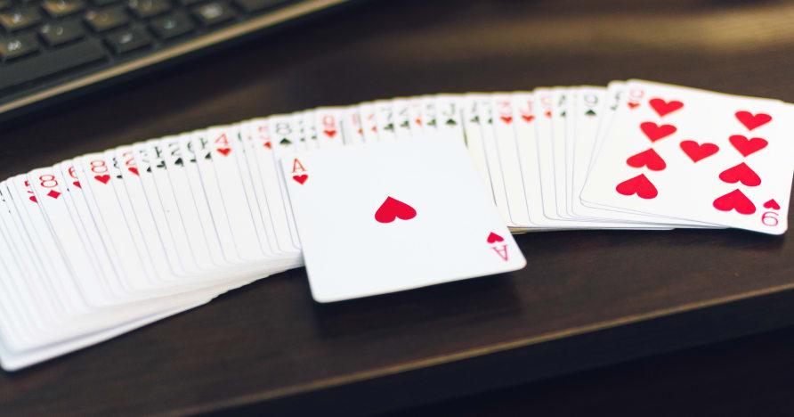 Jocurile Live Casino sunt noul normal?