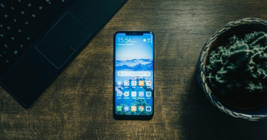 Cele mai bune jocuri mobile Android din 2020