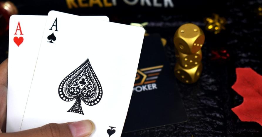 Cele mai tari sfaturi de poker pentru a vă ajuta să câștigați