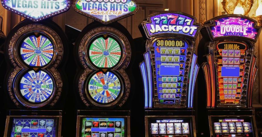 Ce este un joc de sloturi de înaltă volatilitate?