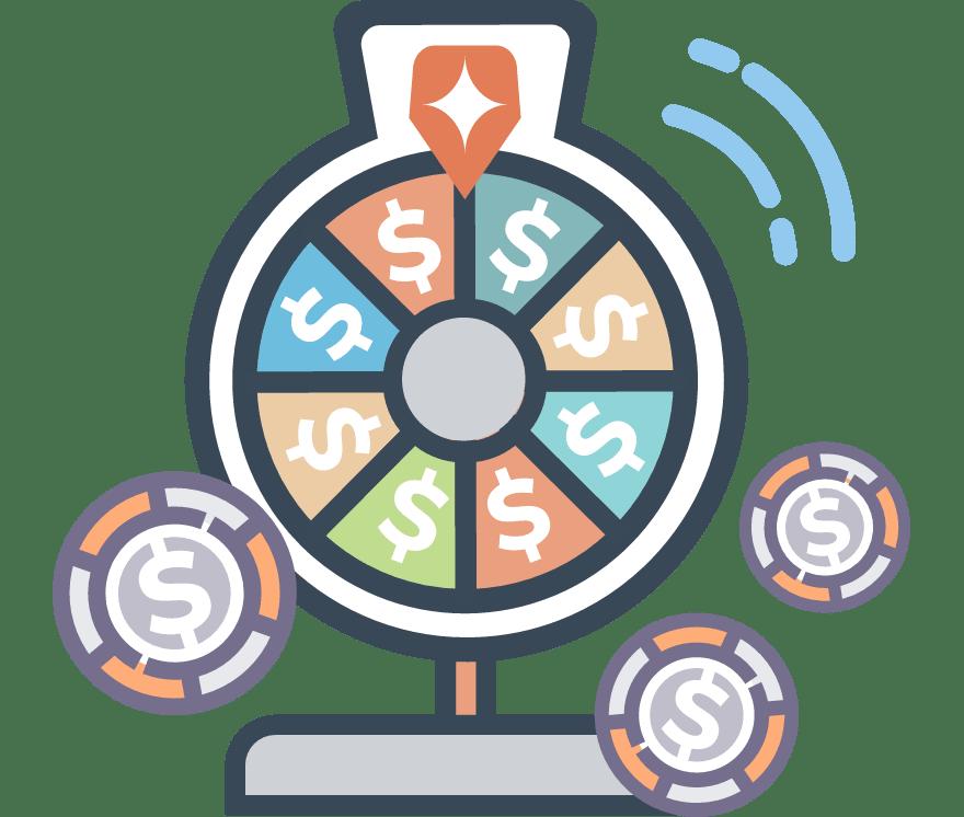 Jucați Dream Catcher Online -Top 12 Cazino Mobiluri care plătesc cel mai bine 2021