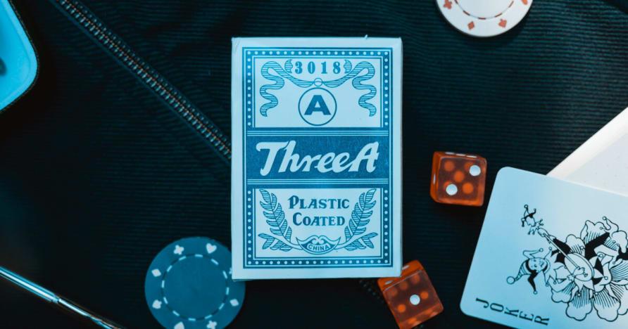 5 sfaturi pentru a maximiza pe Bonusuri Casino Online
