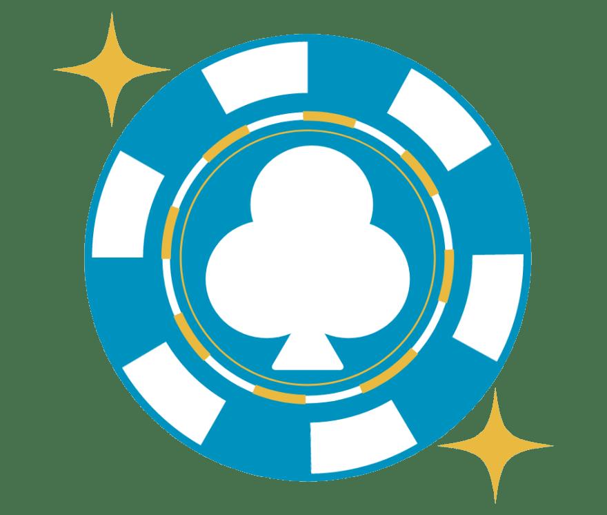 Jucați Casino Holdem Online -Top 33 Cazino mobiluri care plătesc cel mai bine 2021
