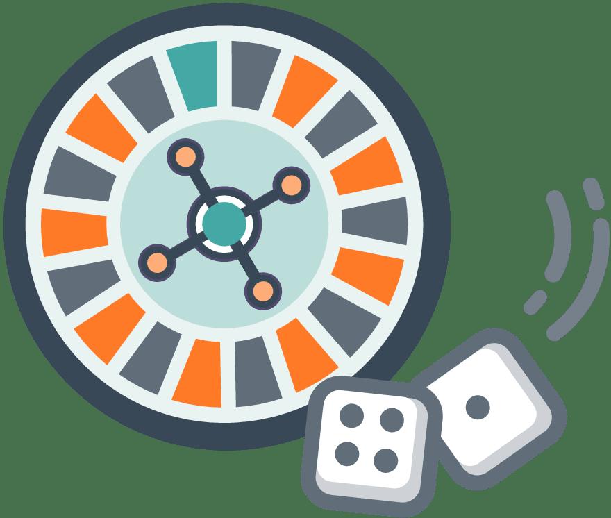 Jucați Ruletă Online -Top 71 Cazino Mobiluri care plătesc cel mai bine 2021