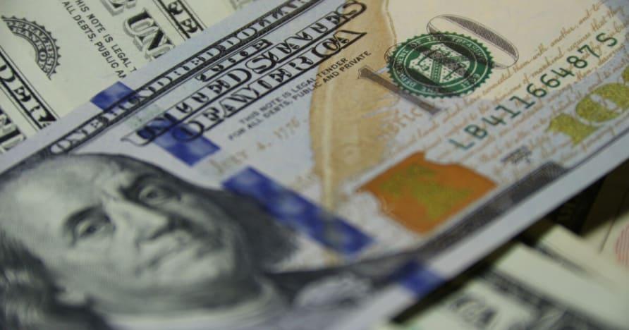 Cele mai bune modalități de a câștiga bani la un cazino