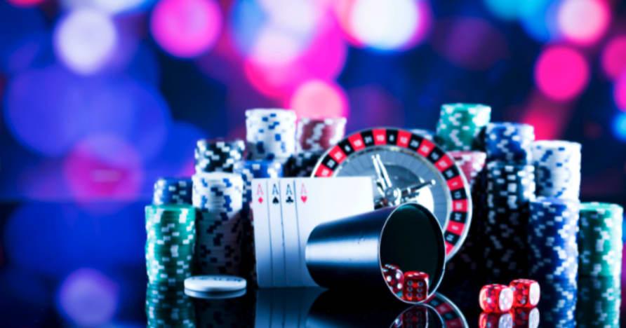 Google a setat să permită aplicații de cazinou pe bani reali pe Play Store