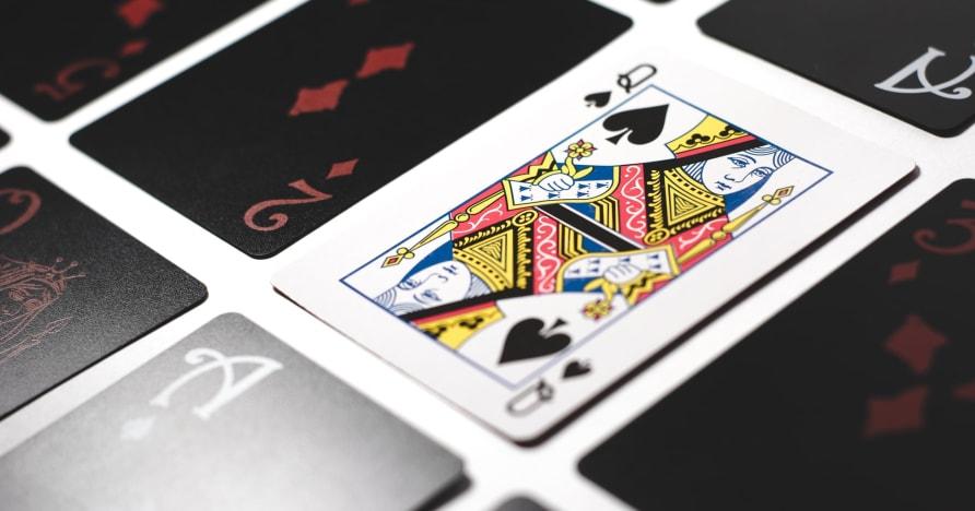 Motive pentru care popularitatea Blackjack-ului crește mereu