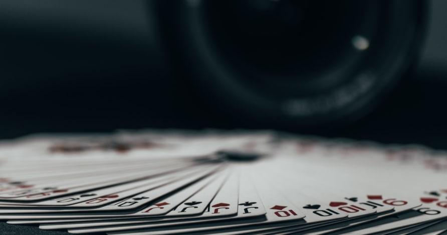 Strategie de poker video online care funcționează de fapt