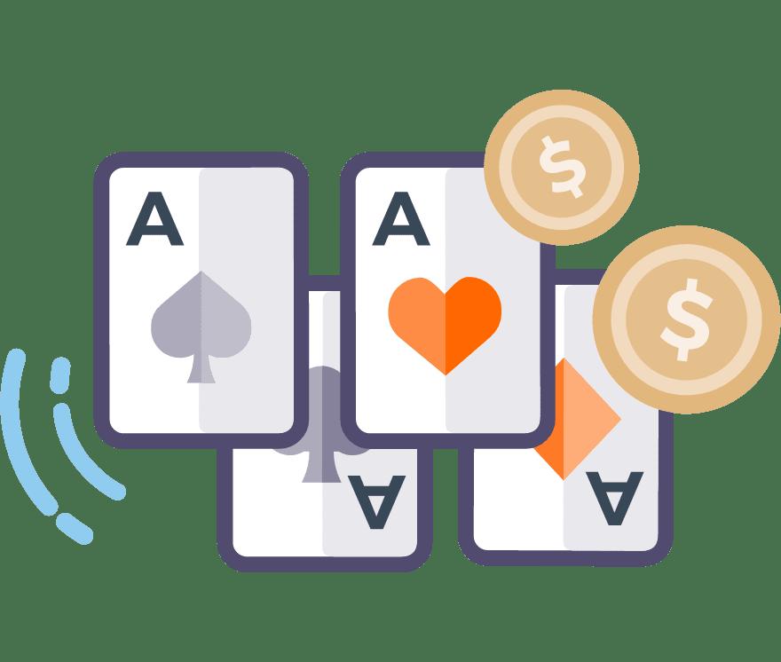 Jucați Rummy Online -Top 10 Cazino Mobiluri care plătesc cel mai bine 2021