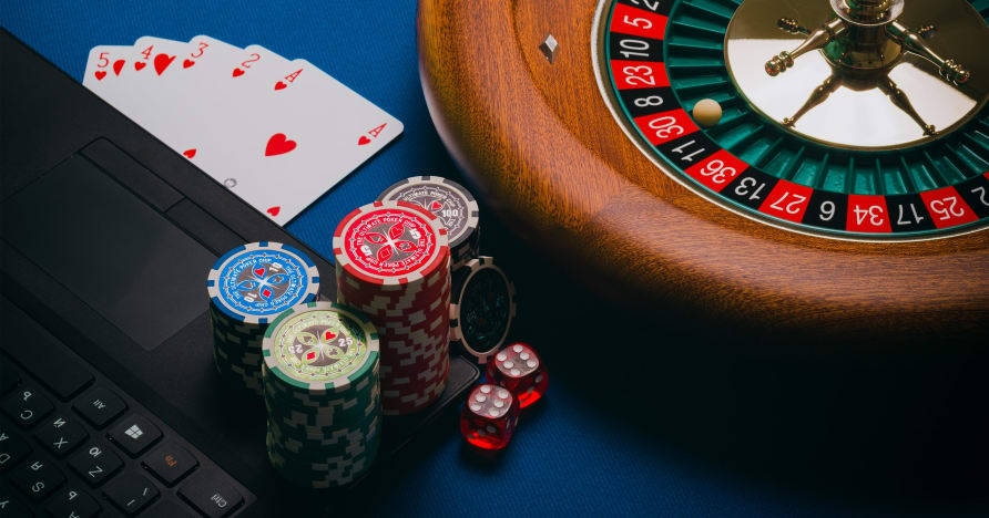 UKGC intenționează să controleze jocurile de noroc VIP cu noi reglementări