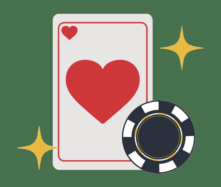 Jucați Poker Online -Top undefined Cazino mobiluri care plătesc cel mai bine 2021